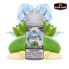 Ice Queen Mango by Summer Forever 100ml 3mg