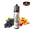 Juice Grape Gum 60ml 3ni