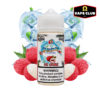 Tinh dầu Summer Forever Ice Lychee